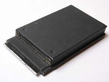 "2.25 x3.25"" Film Pack Adapter with Darkslide - Folmer Graflex USA - VINTAGE D46C"