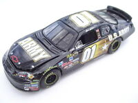 DRIVERS SELECT #01 U.S. ARMY Mark Martin NASCAR Hood Opens SEALED Pack