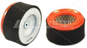 HIFI Luftfilter SA17128 für Lombardini LGA 280 340 LGA280 LGA340