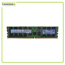DDR4-17000 - Reg 8GB RAM Memory Supermicro SuperWorkstation 5048R-E1CR36L PC4-2133