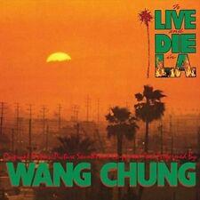 Live Vinyl Records