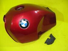Tank mysticrot BMW R100 R80 GS réservoir deposito de gasolina serbatoio