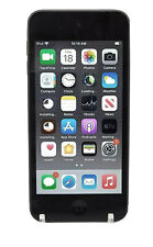 Apple iPod Touch 7th Generation (A2178) 32Gb- Space Gray- Mp4 Player