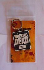 Keychain  Porte-clés porte clef The Walking Dead