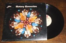 The Rotary Connection record album