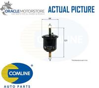 NEW COMLINE ENGINE FUEL FILTER GENUINE OE QUALITY CHY13002