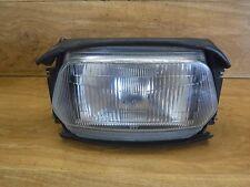 88-96 suzuki gsx 750 gsx 600 gsx750f Katana Front Headlight Headlamp Head light