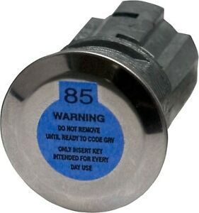 BOLT Lock 692916 Replacement Lock Cylinder