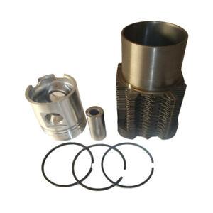 Cylinder Liner Piston Kit for Deutz FL912 100mm 02928142 04157756 02136952
