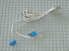 Cable LEGO Train Electric Wire with Three Leads x466a for Switch Point / Set 708