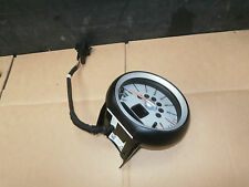 MINI COOPER R56 2008 REV COUNTER BM-0505-023