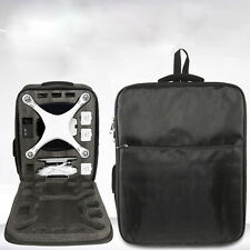 Waterproof Backpack Case Bag for Upair One RC Quadcopter RC DRONE