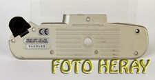 Pentax mz-7 origine sol + batterie-Couvercle Original 02771