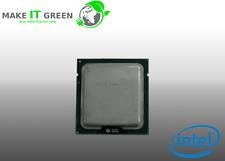 Intel Xeon E5-2430 | Sockel 1356 | 2,20 GHz |