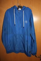 Jack & Jones Core  Sweat Zipp Hood Size XL Uvp 39 €