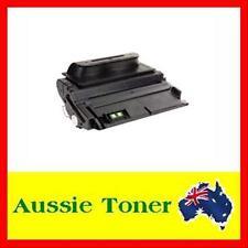 1x HP Q1338A 38A LaserJet 4200 4200n Toner Cartridge