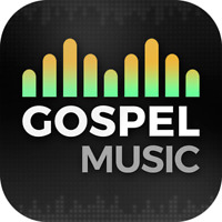 1050 Gospel Music mp3 Songs on a 16gb Flash Drive