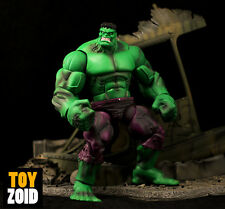 Marvel Legends Hulk from Valkyrie 2 Pack