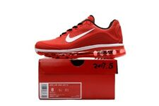 NIKE AIR MAX 2017 Men's Running Trainers Shoes Sneakers, Multiple Color/Size