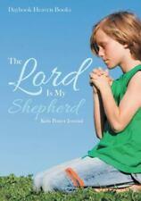 The Lord Is My Shepherd Kids Prayer Journal, Isbn 1683236076, Isbn-13 9781683.