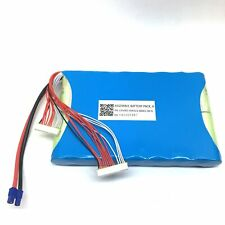 Onewheel Plus Replacement Battery Pack. 52.8v 2500mah 70a Rated