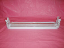 HOTPOINT RFA52 / FFA52 A class  Fridge Freezer middle DOOR shelf / tray