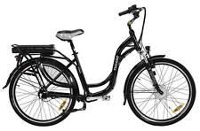 STRADA - The Urban Chainless e-Bike -
