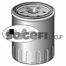 PURFLUX LS867B Oil Filter