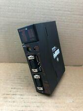 A1Sd51S-S1 Mitsubishi Plc Communications Coprocessor Basic Module A1Sd51Ss1