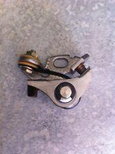 Vintage Suzuki Ignition Points GS550/750 77-79,GS850 79,GS1000 78-79 Left Side
