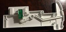 BRAND NEW WHIRLPOOL REFRIGERATOR SPACER ASSY EMITTER FC W10321131 W10194086