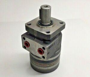 Parker TB0050FM100AAAB Motor Hydraulic Pump
