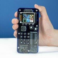 Ringo DIY Mobile Phone GSM set - STEM kit - learn electronics and coding (11+)