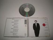 BRYAN FERRY/THE ULTIMATE COLLECTION(SIREN/EGCTV 2)CD ALBUM