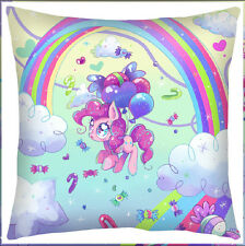 My Little Pony G4 Pillow Case 40 X 40 Pinkie Pie Candy Land
