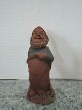 Tom Clark 1987 Rep (Republican) #41 Gnome
