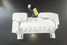 New listing Lg Electronics Aeq73110205 Refrigerator Ice Maker Assembly