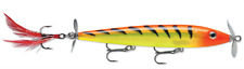 "Rapala X-Rap Prop 11 ""Hot Tiger"""