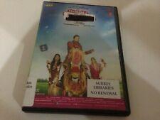 Fer Mamla Gadbad Gadbad DVD All Region Licensed! Punjabi with English Subtitles!