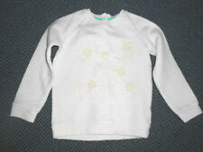 F&F Floral Jumpers & Cardigans (0-24 Months) for Girls