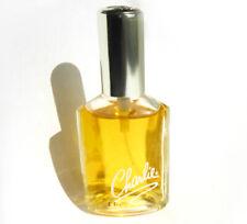 Revlon Original CHARLIE 1.3 oz cologne spray EDT Vaporisateur 38 ml EUC ~80%