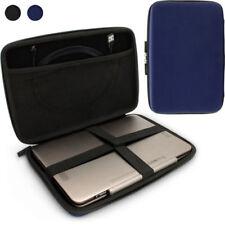 Accesorios Para ASUS Transformer Pad para tablets e eBooks ASUS