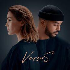 SLIMANE & VITAA - Versus