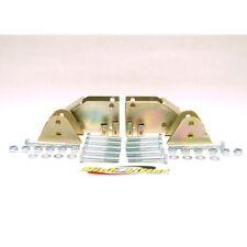"High Lifter Lift Kit 2"" Signature Series, Polaris RZR 800 2007-2008 PLK800RZR-00"