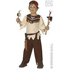 Costumi e travestimenti vestiti per carnevale e teatro Taglia 3-4 anni , prodotta in Italia