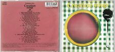 Creation Soup Volume five (CD, 1991) Baby Amphetamine, House of Love, Blow-Up