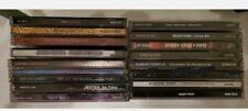 CD SAMMLUNG ROCK MELODIC AOR HARD HEAVY EINZELVERKAUF
