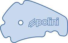 POLINI FILTRO ARIA APRILIA Atlantic (Motor Piaggio) 200 4T-H2O (06-08)
