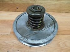 YAMAHA RHINO 660 OEM Secondary Clutch #19B269