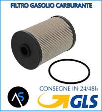 FILTRO GASOLIO CARBURANTE AUDI A3 SPORTBACK 1.9 TDI 2.0 TDI QUATTRO